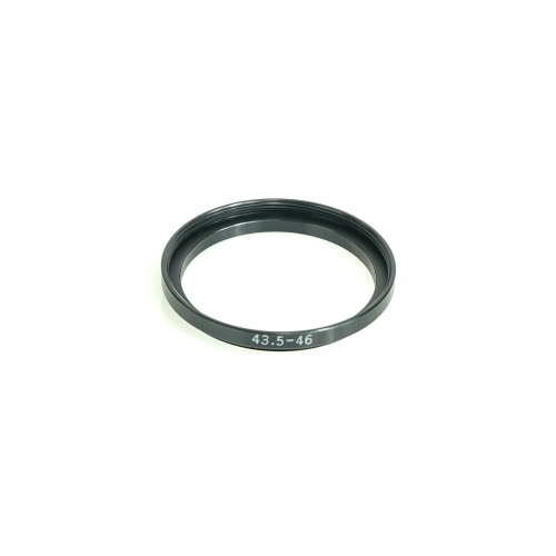 SRB 43.5-46mm Step-up Ring